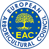 European Arboricultural Council (EAC)